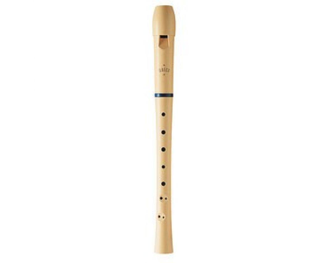 Flauti Dolci