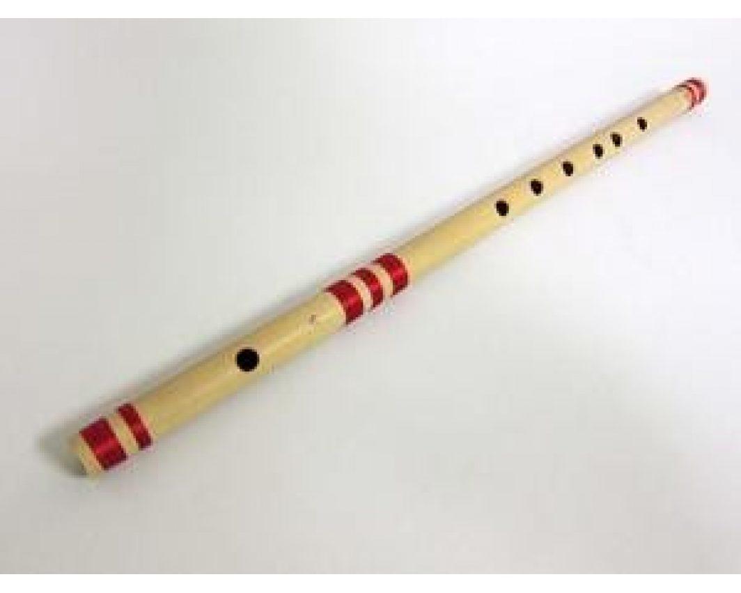 Flauti Etnici Bansuri