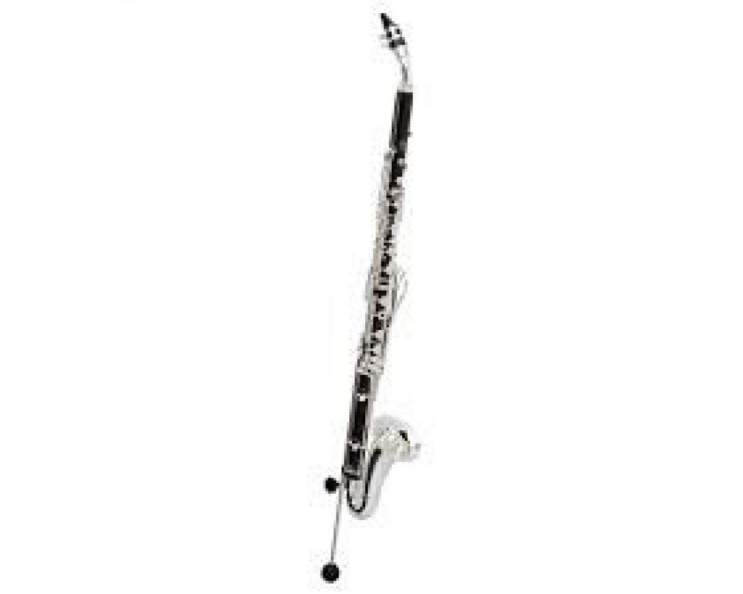 Clarinetti Alti Mib