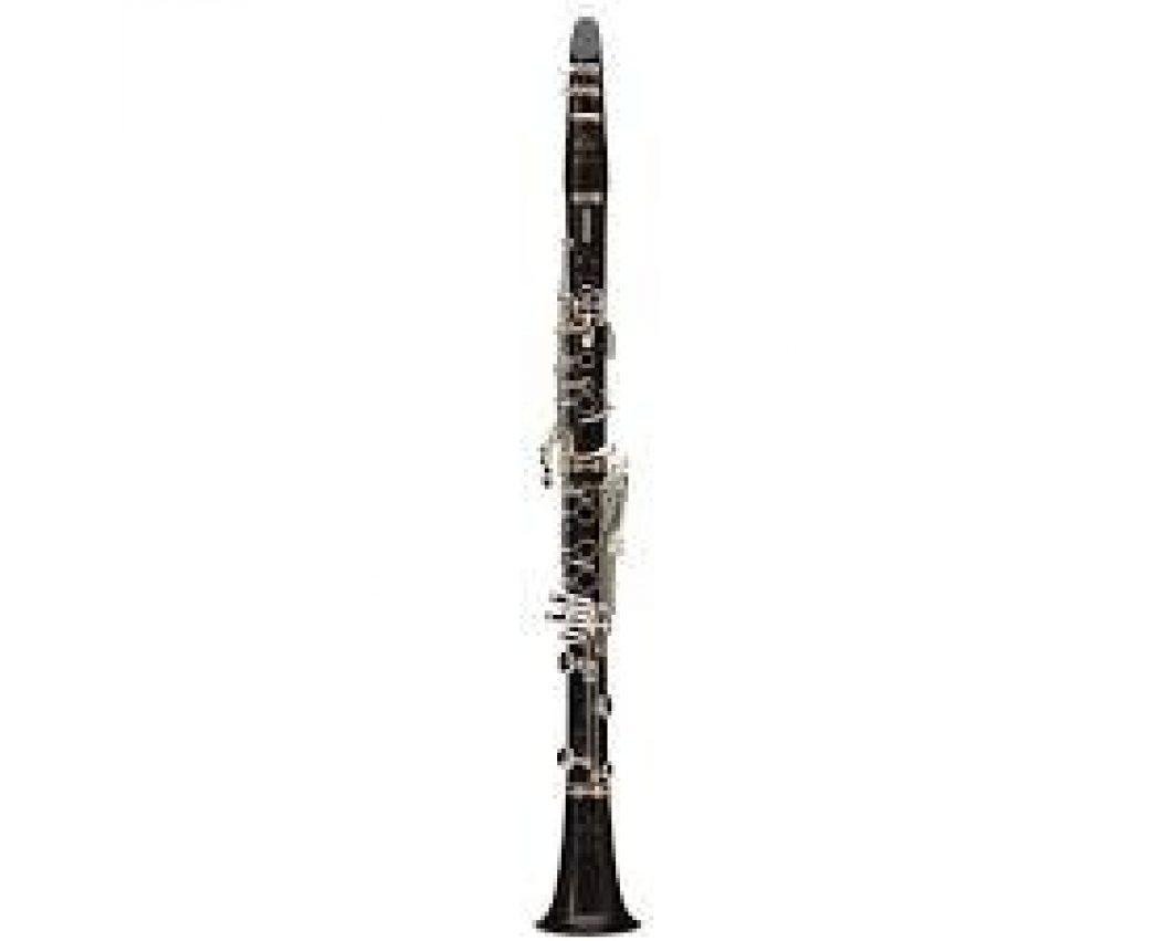 Clarinetti Sib / La
