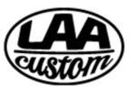 LAA Custom