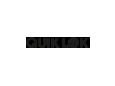 Quik Lok