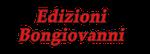 Edizioni Bongiovanni