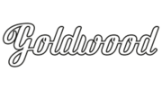 Goldwood