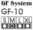 GF SYSTEM