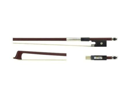 Archetto Violino 3/4 AR1101