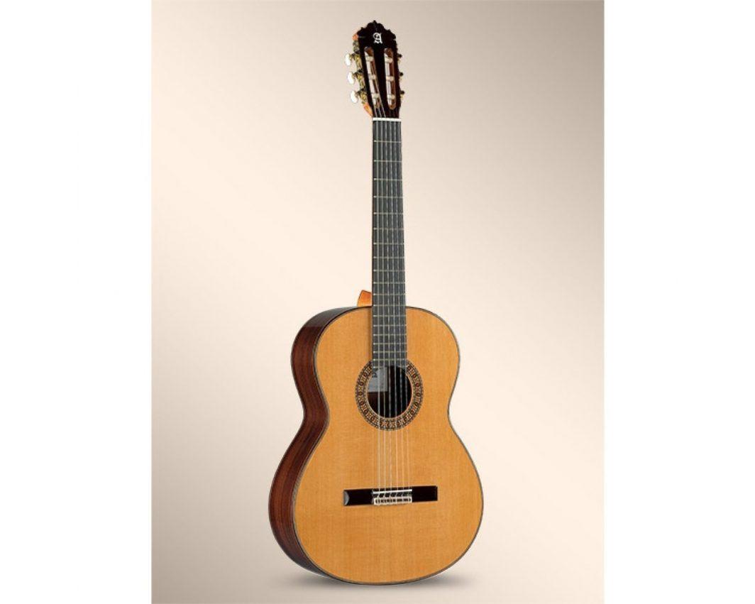 Chitarra classica 6P