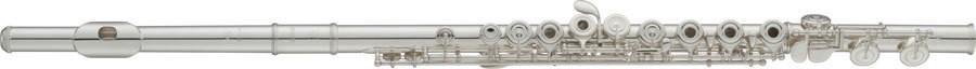 Flauto YFL322