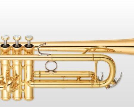 Tromba SIb YTR5335GII