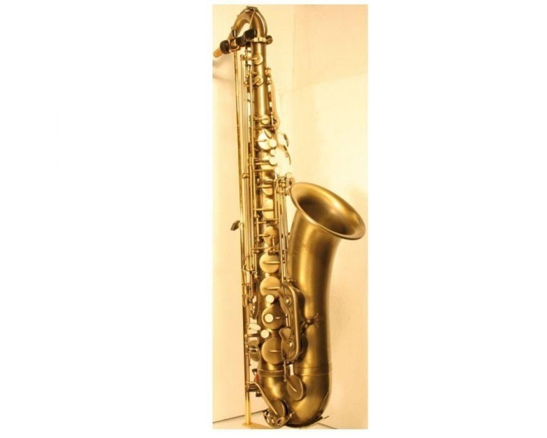 Sax Tenore Master 5040V