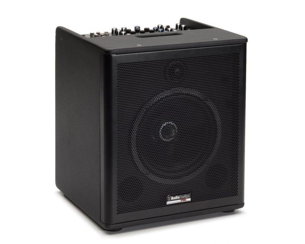 Amplificatore per chitarra acustca AG8 Pro