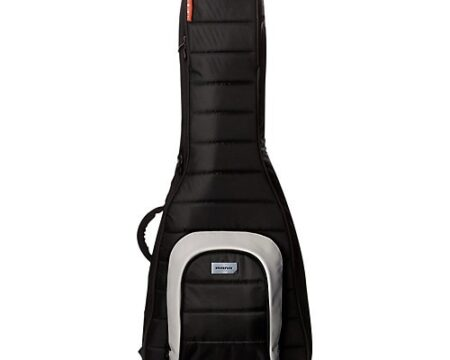 Custodia semirigida x chitarra elettrica   M80 SERIES