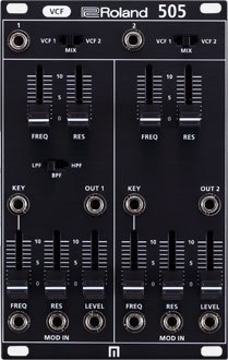 System-500 505 (AIRA)