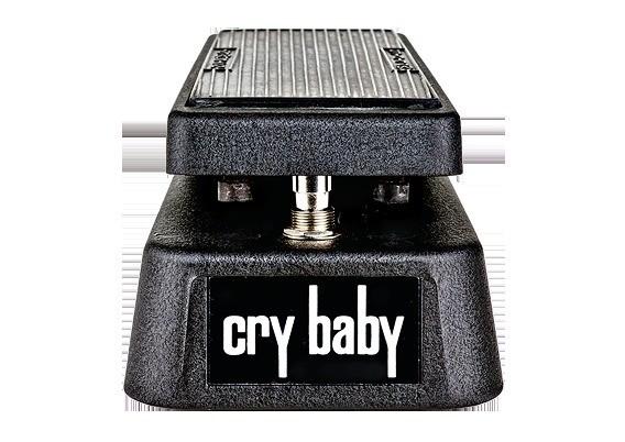 Wah Cry Baby GCB95