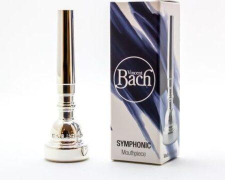 1 1/2 C Bocchino SYMPHONY Tromba 25-24