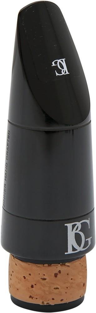 B1 Bocchino Clarinetto Sib