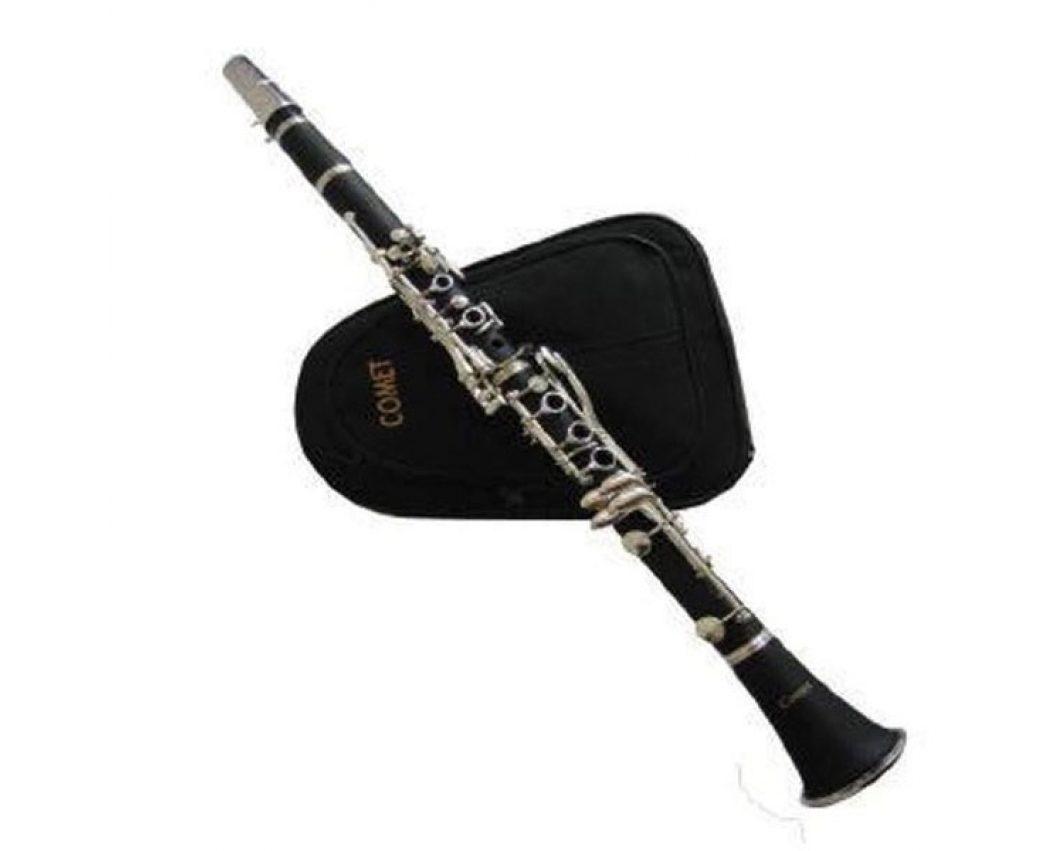 Clarinetto MIb
