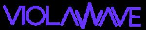 ViolaWave